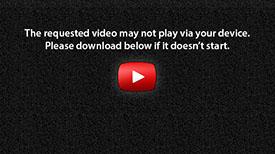 Hub180 Video